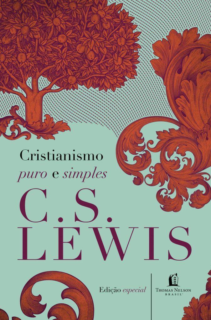 melhor livro cristão