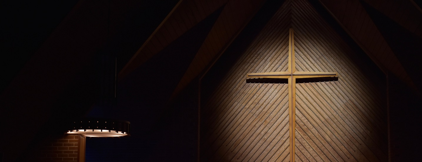 como saber se blasfemei contra o espirito santo